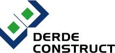 Derde Construct